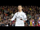 V�deo: Barcelona 2-1 Real Madrid [HD] Goles | COPE | 22/03/2015