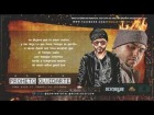 V�deo: Prometo Olvidarte (Remix) - Tony Dize Ft Yandel (Con Letra) (Video Music) ROMANTICO 2014