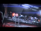 """V�deo: Mass Effect 3 Citadel DLC Tribute """"All Hands On Deck"""" (contiene spoilers del dlc para los arenosos)"""