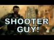 SHOOTER GUY!  Parodia a los FPS, �PICA