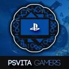 PS Vita Gamers