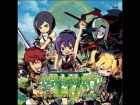 Video: Etrian Odyssey IV Ost - Minor Labyrinth III - A Cave of Exciting New Encounters