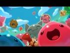 """Video: Slime Rancher - Como generar y conseguir """"Ecos"""" de colores"""