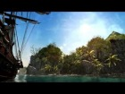 V�deo Assassin's Creed 4: El Amanecer de la Vida en Assassin's Creed IV