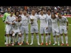 V�deo: Real Madrid Crazy Skill Show 2014 HD