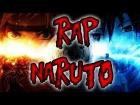 V�deo: RAP NARUTO ||| SHARKNESS (con ZetaEme)
