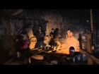 V�deo Call of Duty: Black Ops 2: Avenged Sevenfold Shepherd of Fire (Cinematic Video)