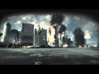 V�deo: Call of Duty - Modern Warfare 3 - Gameplay Demo Walkthrough + Giveaway [HD] (XBOX 360/PS3/PC) [E3 2011]