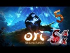 V�deo: Ori and the Blind Forest [Parte 5] Por Sidersixx