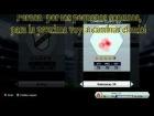 V�deo FIFA 14: �FIFA 14 Modo Carrera DT: La Configuracion #1�