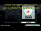 �FIFA 14 Modo Carrera DT: La Configuracion #1�