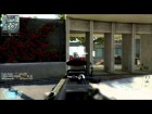 V�deo Call of Duty: Black Ops 2: Otra nuclear FAIL | Baja Confirmada | Black Ops 2