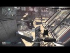 V�deo: Ghosts and music #12 | Zona de lanzamiento | Call of Duty Ghosts