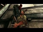V�deo The Last of Us: The Last of Us Extended Gameplay