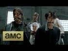 V�deo: Comic-Con Trailer: The Walking Dead: Season 5