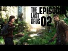 V�deo The Last of Us: Let`s Play - The Last Of Us - EPISODIO 2
