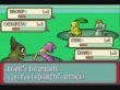 Pokemon Victory Fire Red Parte#1