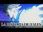 V�deo: Tales of - La historia de Tales of