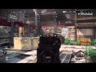 V�deo: Ghost and Music #13 | TELITA TELITA xD | Call of Duty Ghosts