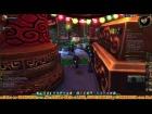 Video: World Of Warcraft: Legion Gameplay Español | Let's play World Of Warcraft | Volar | DIRECTO #1189