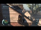 V�deo Assassin�s Creed 3: Assassin's Creed 3 ( Jugando ) ( Parte 3 ) En Espa�ol por Vardoc