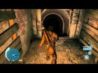 V�deo Assassin�s Creed 3: Assassin's Creed 3 ( Jugando ) ( Parte 10 ) En Espa�ol por Vardoc