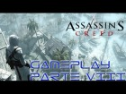 V�deo: Assassin's Creed Gameplay #8 HD 720