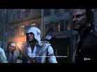 V�deo Assassin�s Creed 3: Assassin's Creed 3 ( Jugando ) ( Parte 14 ) En Espa�ol por Vardoc