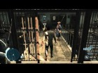 V�deo Assassin�s Creed 3: Assassin's Creed 3 ( Jugando ) ( Parte 18 ) En Espa�ol por Vardoc