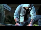 V�deo Assassin�s Creed 3: Assassin's Creed 3 ( Jugando ) ( Parte 19 ) En Espa�ol por Vardoc
