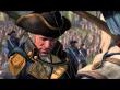Assassin's Creed 3 ( Jugando ) ( Parte 23 ) En Espa�ol por Vardoc