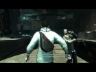 V�deo Assassin�s Creed 3: Assassin's Creed 3 ( Jugando ) ( Parte 24 ) En Espa�ol por Vardoc