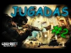 V�deo Call of Duty: Black Ops 2: BLACK OPS II: JUGADA #2 GENTE BISCA XD (HD)