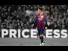 V�deo: Lionel Messi �� Eagle Eyes �� Passing & Vision ||HD||