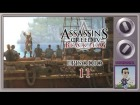 V�deo Assassin's Creed 4: Assassin�s Creed IV: Black Flag #11 - A por el gale�n espa�ol [Gameplay PC HD Espa�ol 1080 Guia]
