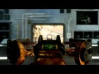 V�deo Call of Duty: Black Ops 2: CLAN 80�S