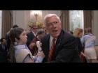 V�deo: Leslie Nielsen - Scary Movie 3 (ESP)