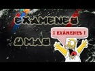 V�deo Call of Duty: Black Ops 2: Epoca de examenes, emblemas y mas /// Black Ops 2 Gameplay 34-2 SMR