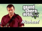 V�deo Grand Theft Auto V: GTA V - Michael Trailer MEGA Breakdown!