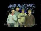 V�deo: Ojetes joviales felicita la navidad Ubisoft