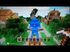 V�deo Minecraft: Golden Island minecraft xbox 360 edition