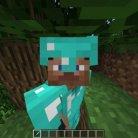 Minecraft Z