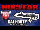 V�deo Call of Duty: Black Ops 2: Mi 1� Nuclear ll AN-94 En Multiequipo ll Black Ops 2
