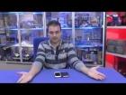 Video: Opinion de los refritos el catalogo y el direct mini del 11 del 1 del 18