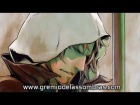 V�deo Assassin's Creed 4: Assassin's Creed 4 Black Flag tendr� un manga en Jap�n