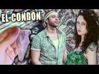 V�deo: EL COND�N - Giorgio Iglesias feat Nickysebas