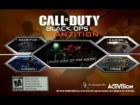 V�deo Call of Duty: Black Ops 2: Black ops 2.Nuevo DLC Tranzition.