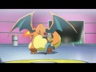 V�deo: Pokemon Origins AMV-Gotta Catch \'em All