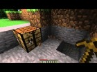 V�deo Minecraft: Gameplay