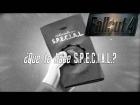 V�deo: FALLOUT 4 - El S.P.E.C.I.A.L. (ESPA�OL)